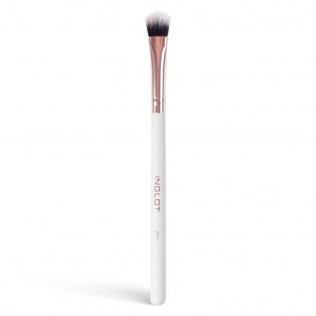 Pinceau de maquillage INGLOT PlayInn 205