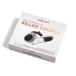 Kit de maquillage yeux Killer Couple