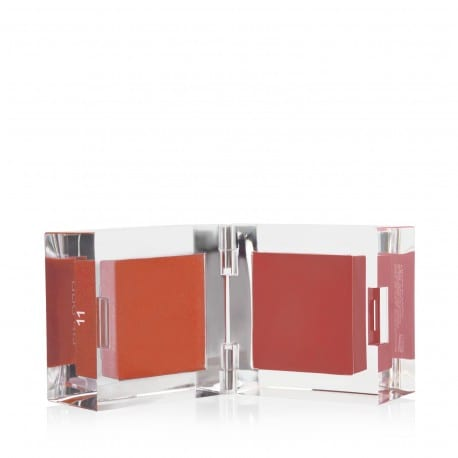 Lip Gloss & Lip Paint LIP DUO 11
