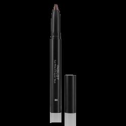 Crayon yeux avec taille-crayon intégré AMC 88