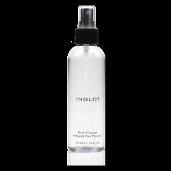 Liquide de nettoyage pour pinceaux (150 ml)