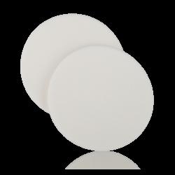 Applicateur pour poudre compacte icon