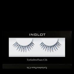 Cils 10N icon