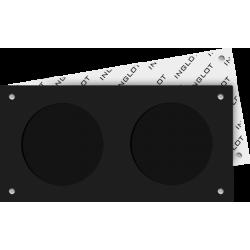 Palette FREEDOM SYSTEM [2] Round icon