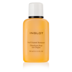 Dissolvant à ongles (100 ml)