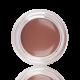 Rouge à lèvres AMC Lip Paint 51
