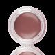 Rouge à lèvres AMC Lip Paint 53