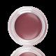Rouge à lèvres AMC Lip Paint 55