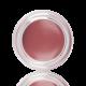 Rouge à lèvres AMC Lip Paint 63