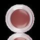 Rouge à lèvres AMC Lip Paint 65