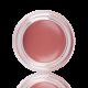 Rouge à lèvres AMC Lip Paint 66