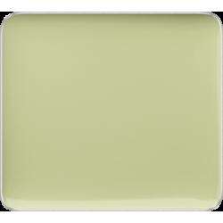 Correcteur en crème FREEDOM SYSTEM VERT icon