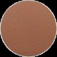 Poudre bronzante AMC FREEDOM SYSTEM 74