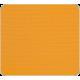 Ombre à paupières FREEDOM SYSTEM MATTE NF 323