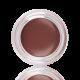 Rouge à lèvres AMC Lip Paint 62