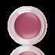 Rouge à lèvres AMC Lip Paint 56