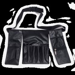 Ceinture pour pinceaux 3 modules