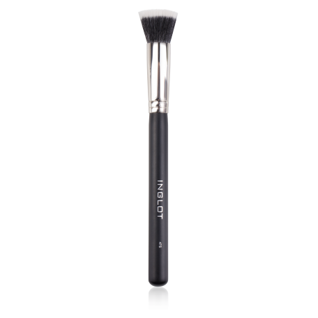 Pinceau de maquillage 47S