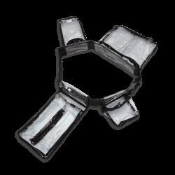 Pinsel Gürtel Extra Light (KC-PT101)