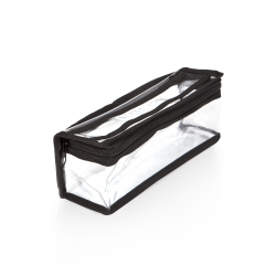 Makeup Mäppchen Extra Light (KC-PB03)