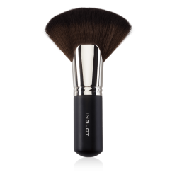 Makeup Pinsel 51S