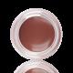 Rouge à lèvres AMC Lip Paint 52