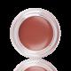 Rouge à lèvres AMC Lip Paint 61
