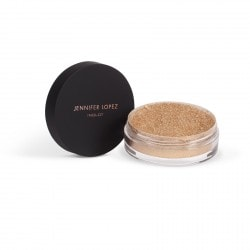 Livin' the Highlight Illuminator Face Eyes Body J201 Radiant