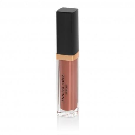 Lipglossy Lip Gloss J227 Peach Pearl