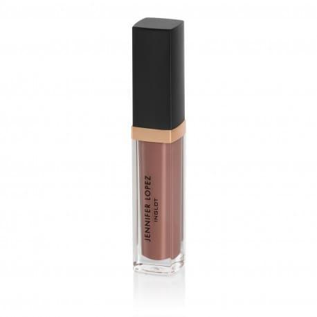Lipglossy Lip Gloss J229 Burnt Sienna