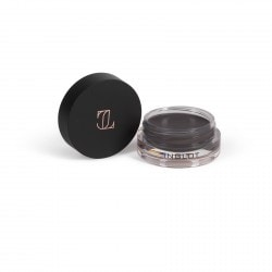 Brow Liner Gel J503 Truffle icon