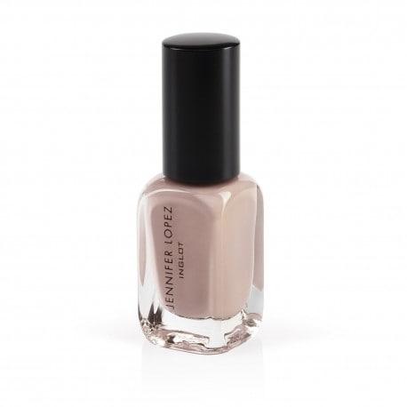 O2M Breathable Nail Enamel J105 Beige Pink