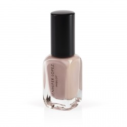 O2M Breathable Nail Enamel J105 Beige Pink icon