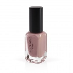 O2M Breathable Nail Enamel J107 Light Mocha