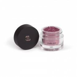 Pure Pigment Eye Shadow J403 Ethereal