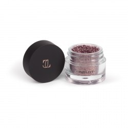 Pure Pigment Eye Shadow J409 Cosmic Glow