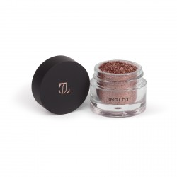 Pure Pigment Eye Shadow J411 Blazing Rose