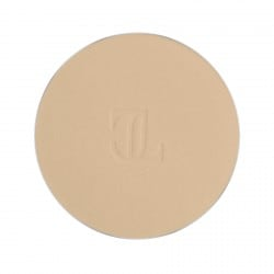 Freedom System HD Pressed Powder J111 Nude 1 icon
