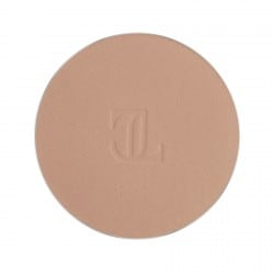 Freedom System HD Pressed Powder J113 Nude 2