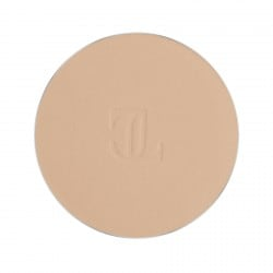 Freedom System HD Pressed Powder J121 Nude 6