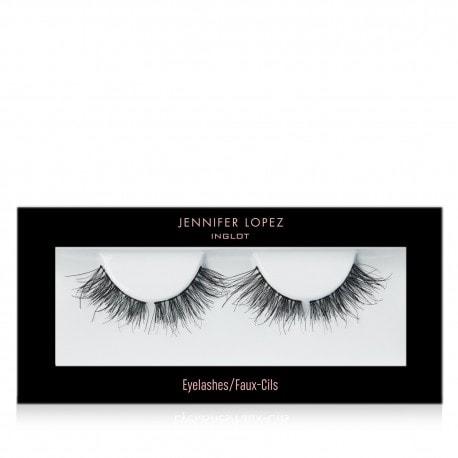 Eyelashes J801