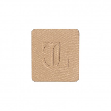 Freedom System Eye Shadow DS J313 Honey