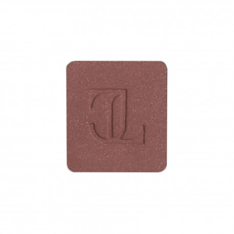 Freedom System Eye Shadow DS J319 Crimson