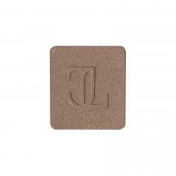 Freedom System Eye Shadow DS J323 Walnut icon