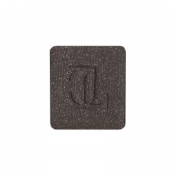 Freedom System Eye Shadow DS J327 Charcoal