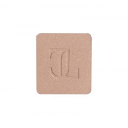 Freedom System Eye Shadow DS J333 Sheer Gold