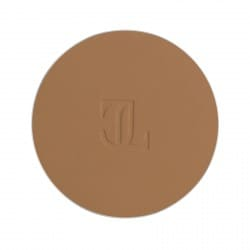 Boogie Down Bronze Freedom System Bronzing Powder J219 Sunset