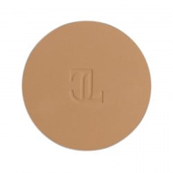Boogie Down Bronze Freedom System Bronzing Powder J215 Golden Sun icon