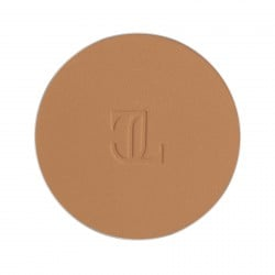 Boogie Down Bronze Freedom System Bronzing Powder J213 Soleil icon