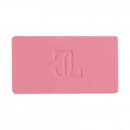 Freedom System Face Blush J123 Ballerina